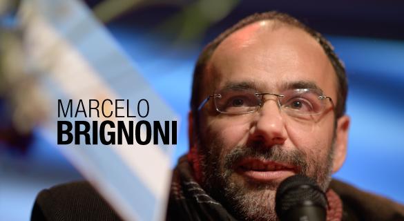 Marcelo Brignoni
